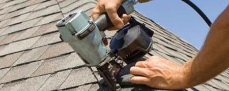 Roofing Program